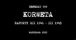 korweta1