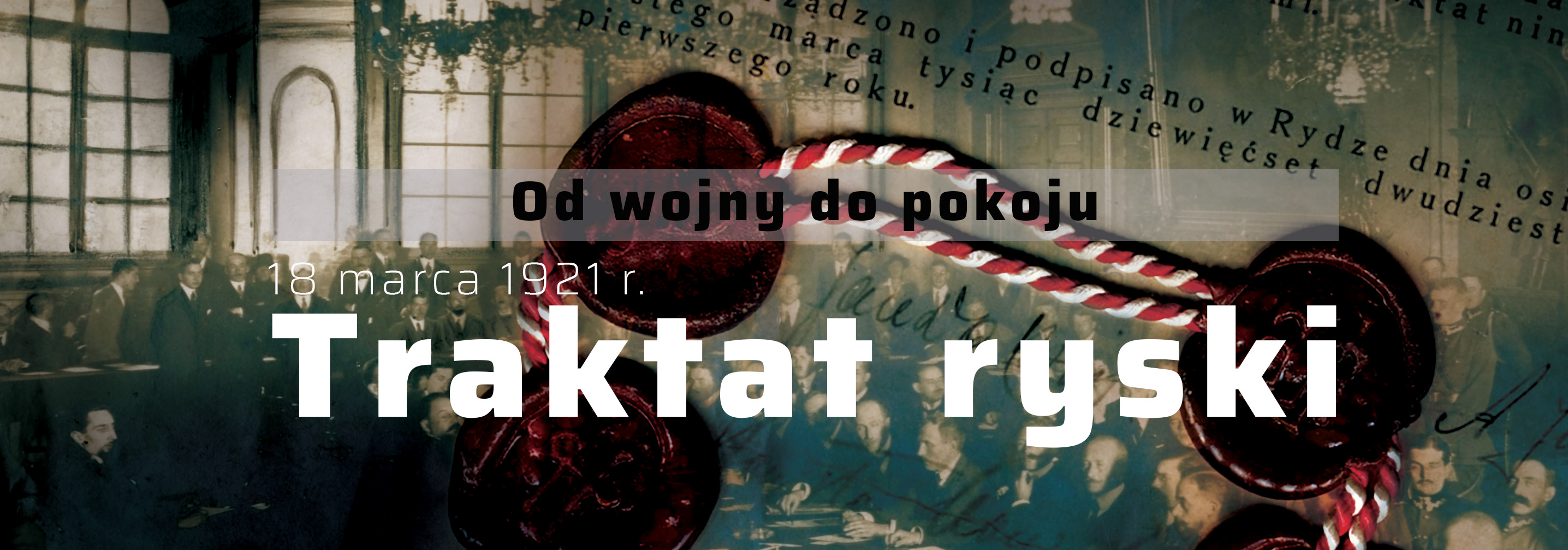 TRAKTAT RYSKI